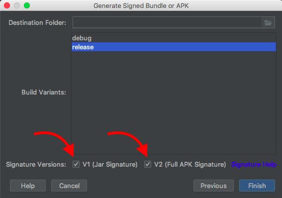 generate_v1_v2_sign.png